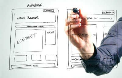 The Benefits of Hiring a Local Web Design Agency