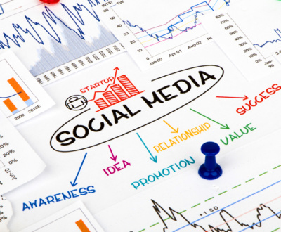 Social Media Marketing by Emprezo.com