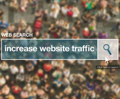 10 Ways To Drive Traffic To Your Website In 2019