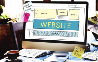Planning a Successful Website
